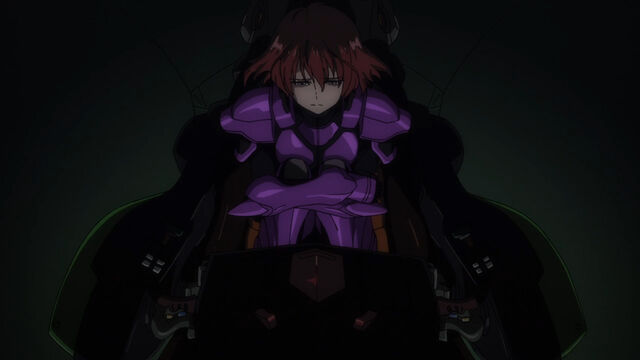 File:Akira sad.jpg