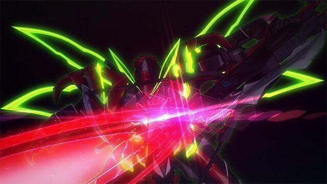 File:Kakumeiki-anime.jpg