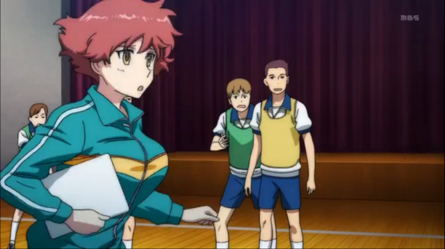 File:RionNanami-1 S1-1.png