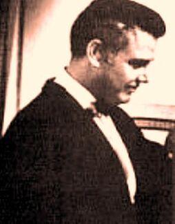 Miguel Corcega.jpg