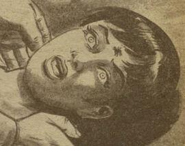 2Jane Faley Muerte.jpg