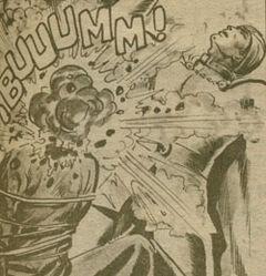 Antonio Muerte.jpg