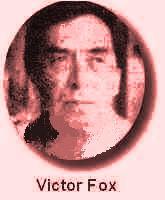 Hector Gonzalez Dueñas-Victor Fox