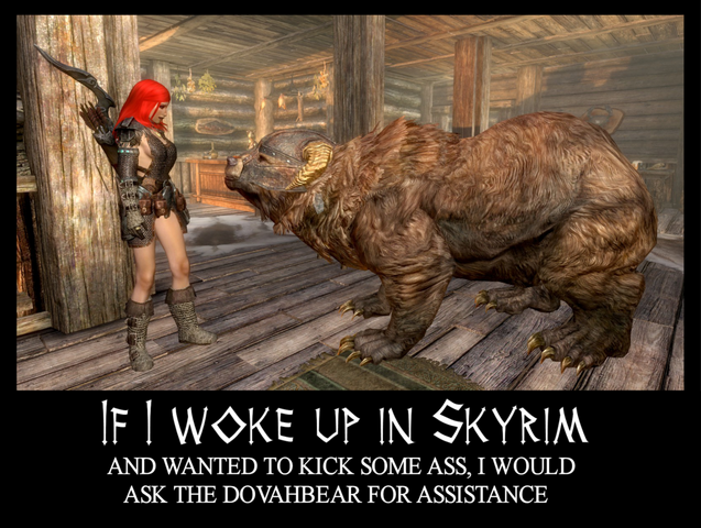 File:If i woke up in skyrim 25 by cinn ransome-d5t4gvh.png