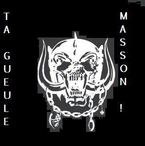 Fichier:TGM MOTORHEAD.jpg