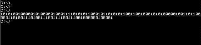 Fichier:1010100100 0111100 1101.jpg
