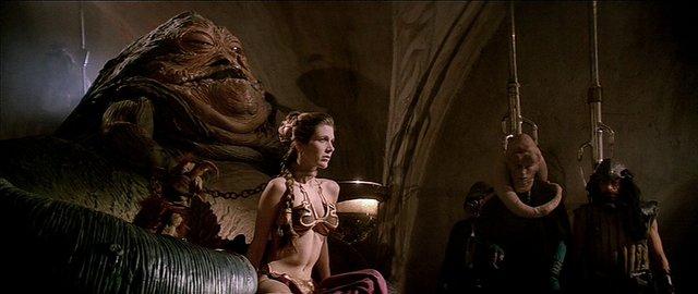Fichier:Jabba.jpg