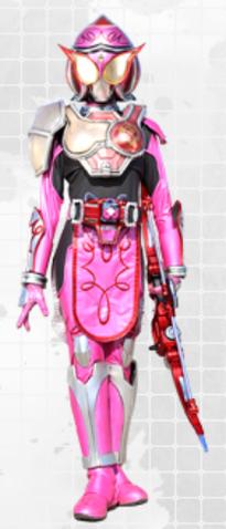 File:Kamen Rider Marika.png