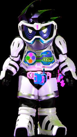File:Kamen Rider Imit-Aid Level 1.png