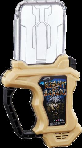 File:Night of Safari Gashat.png