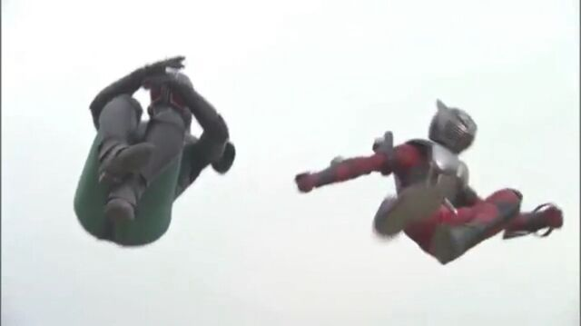 File:RX-Ryuki All Rider Kick.jpg