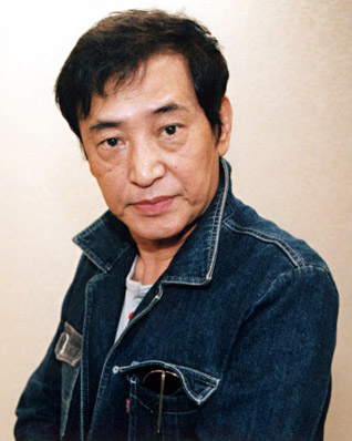 File:Hiroshi-miyauchi.jpg