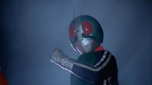 File:Ichigo (Super Hero Taisen Z).jpg