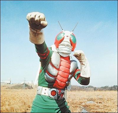File:Kamen Rider V3.jpg
