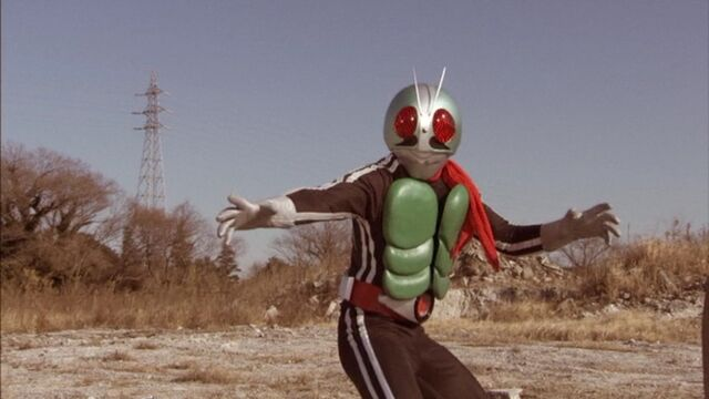 File:Ichigo (Let's Go Kamen Riders).jpg