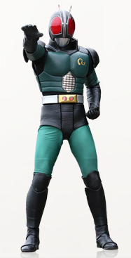 File:Black rx.png
