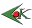 File:Icon-skyrider.png