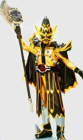 File:Golden Magician Weapon.jpg