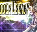Taddle Legacy