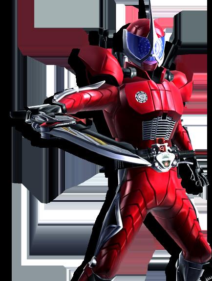Kamen Rider Accel   Kamen Rider Battride War Wiki   FANDOM ...  Kamen Rider Accel