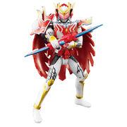 Zangetsu-Shin Dragon Energy Arms