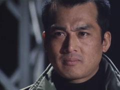 Yoichi Daimon