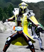 Shakespeare damashii2