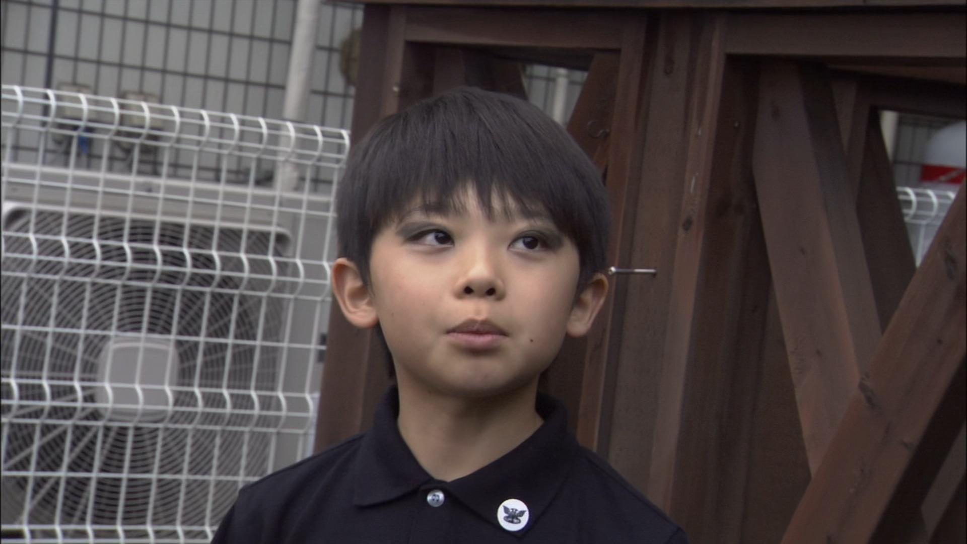 Masahiko Okamura