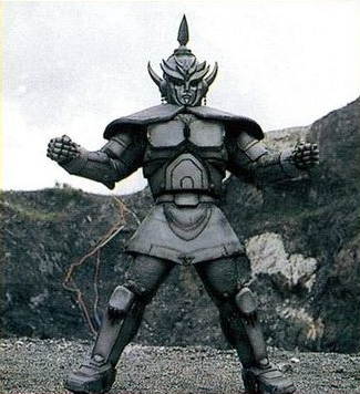 Blackrx-vi-helgadem