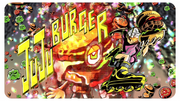 JJB Title screen