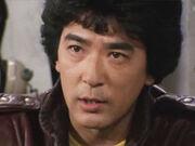 Kazuya Oki (ZX)