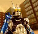 Kamen Rider Eternal (Battride War)