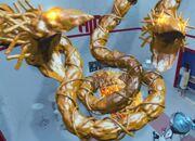 Ex-Aid EP 7 Giant Virus
