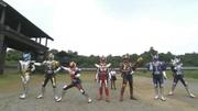 Den-O-Movie-Final-Countdown-all-generations-of-kamen-rider-27737514-720-404