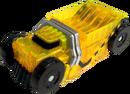 KRDr-Rumble Dump