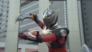 Ryuki (Let's Go Kamen Riders)
