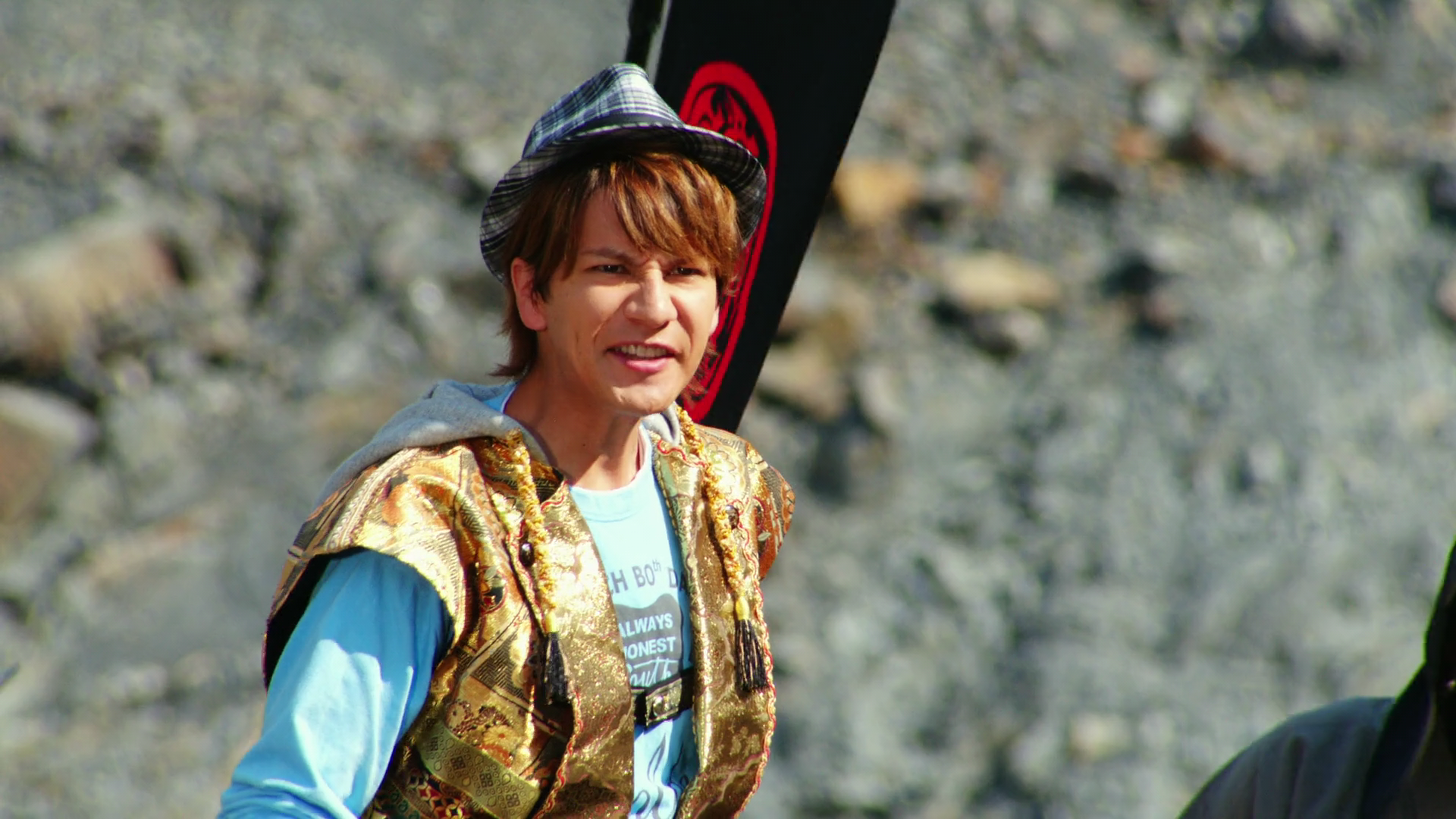 Ieyasu | Kamen Rider Wiki | FANDOM powered by Wikia - photo#50