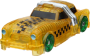 KRDr-Dimension Cab
