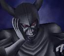 King Dark