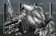 ElasmotheriumOrphenoch