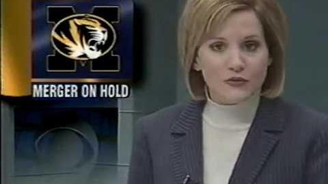KRCG 10pm News, April 25, 2003