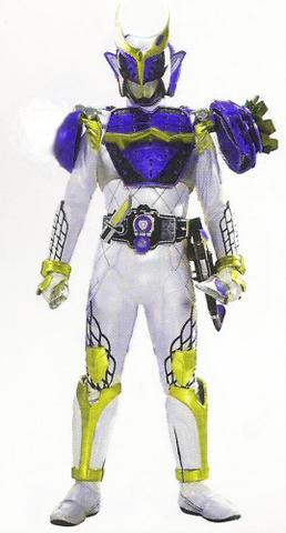 File:Kamen rider zangestu blueberry arms by 99trev-da3my04.png