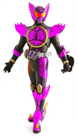 File:Kamen rider ooo tsujatori combo by 99trev-d9ywk2f.jpg