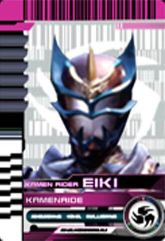 File:Kamen ride eiki by mastvid-d4xi35w.jpg