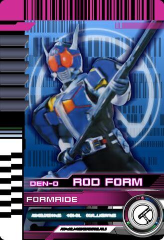 File:Form Ride Den-O Rod.jpg