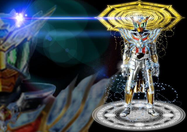 File:Kamen rider wizard fusion infinity beast dragon by tuanenam-d6ldwvg.jpg