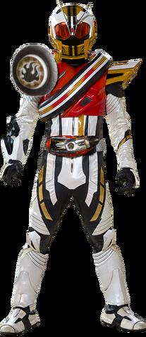 File:Kamen rider mach type maxdeadflareheat deadflare by 99trev-da1e68e.png