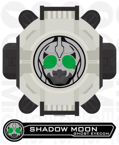 File:Fan eyecon shadow moon ghost eyecon by cometcomics-da0r5mc.png
