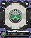Fan eyecon shadow moon ghost eyecon by cometcomics-da0r5mc