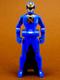 Ninjaman Ranger Key